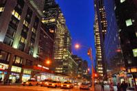 new_york_200px