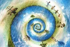 spiral_medium