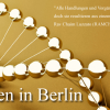Lernzentrum Berlin