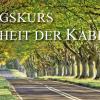 Grundlagenkurs Kabbala